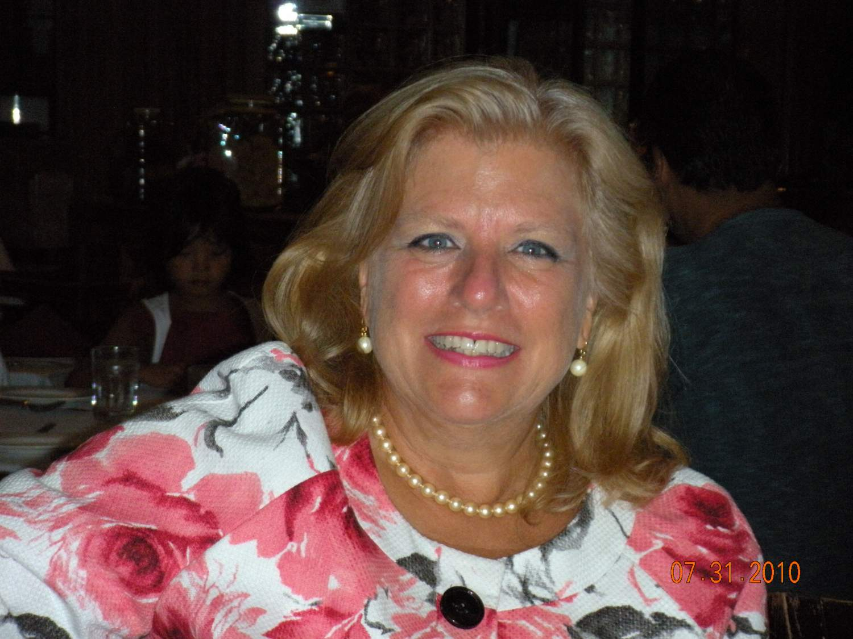 BarbaraBegnal