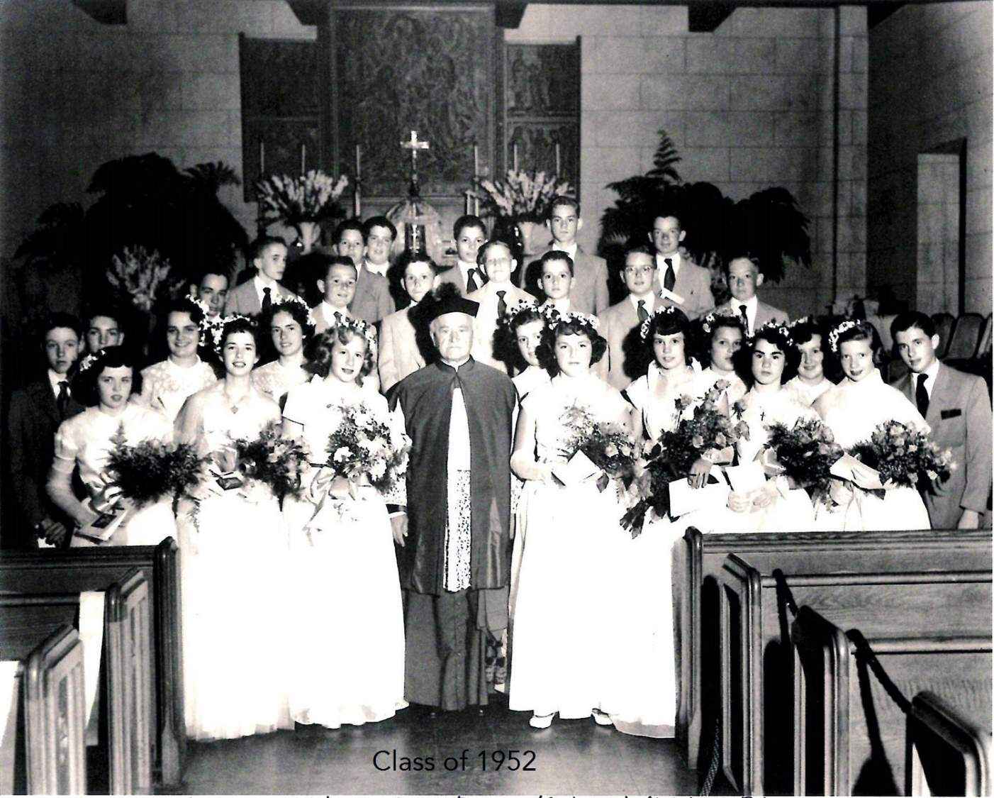 Class-of-1952