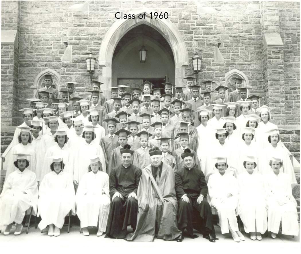 Class-of-1960