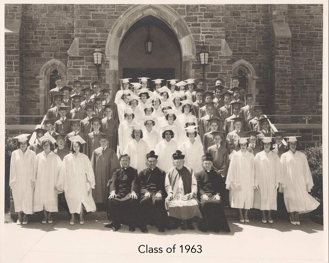 Class-of-1963