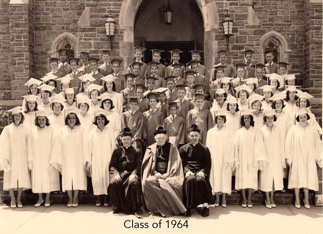 Class-of-1964