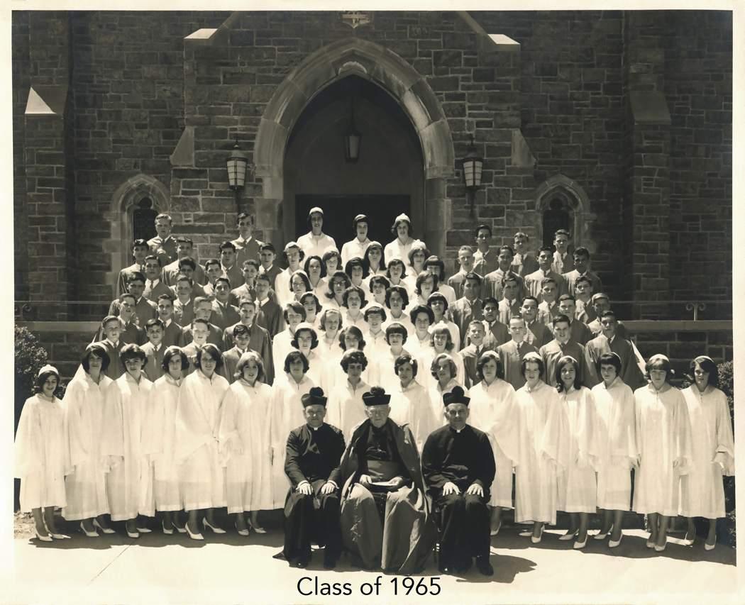 Class-of-1965