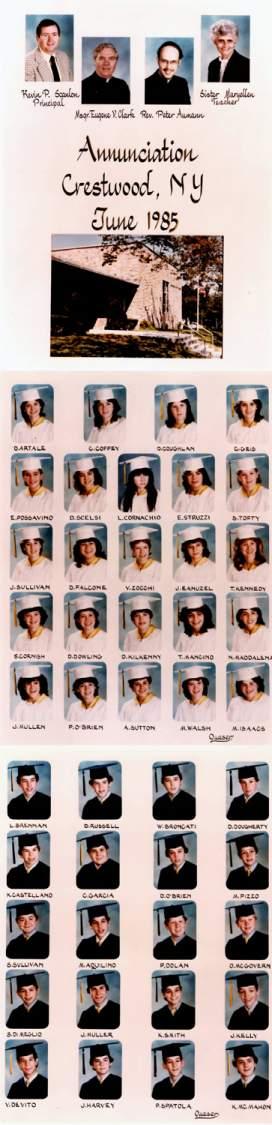 Class-of-1985-composite