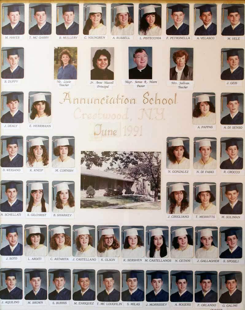 Class-of-1991-grad-pic