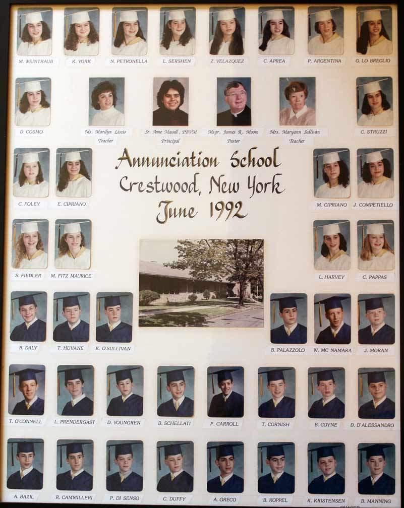 Class-of-1992-grad-pic