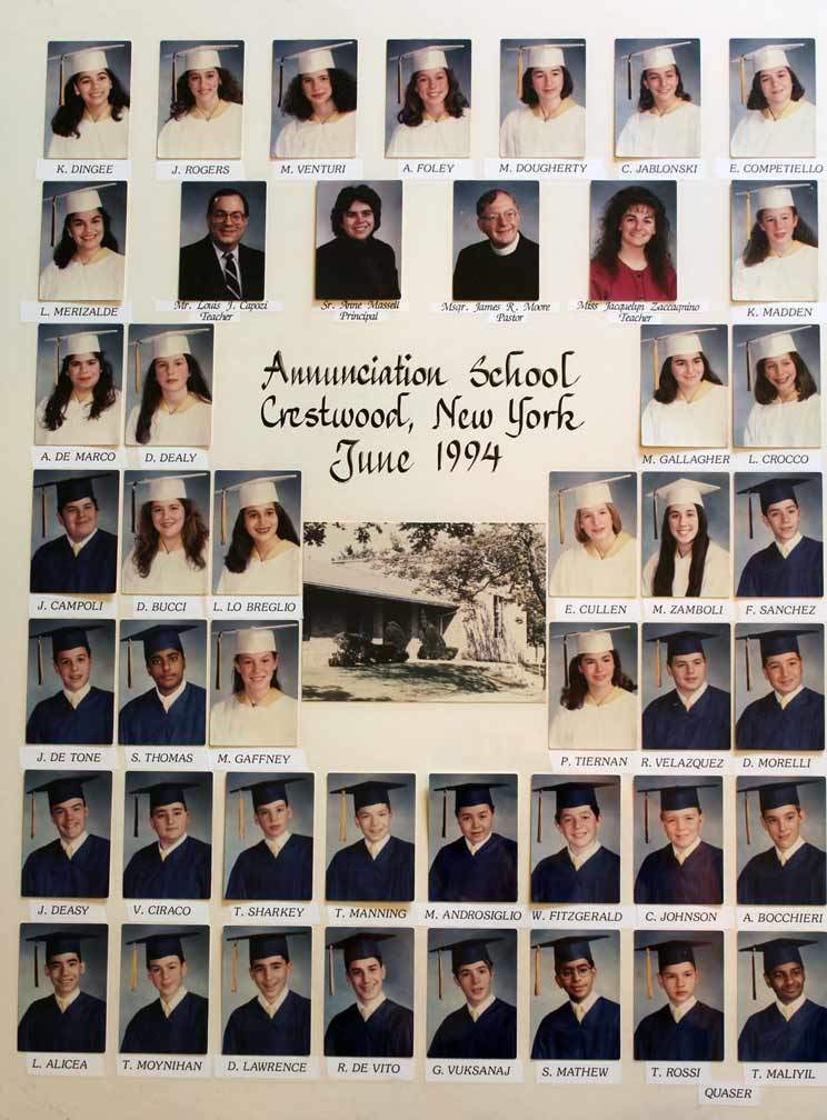 Class-of-1994-grad-pic