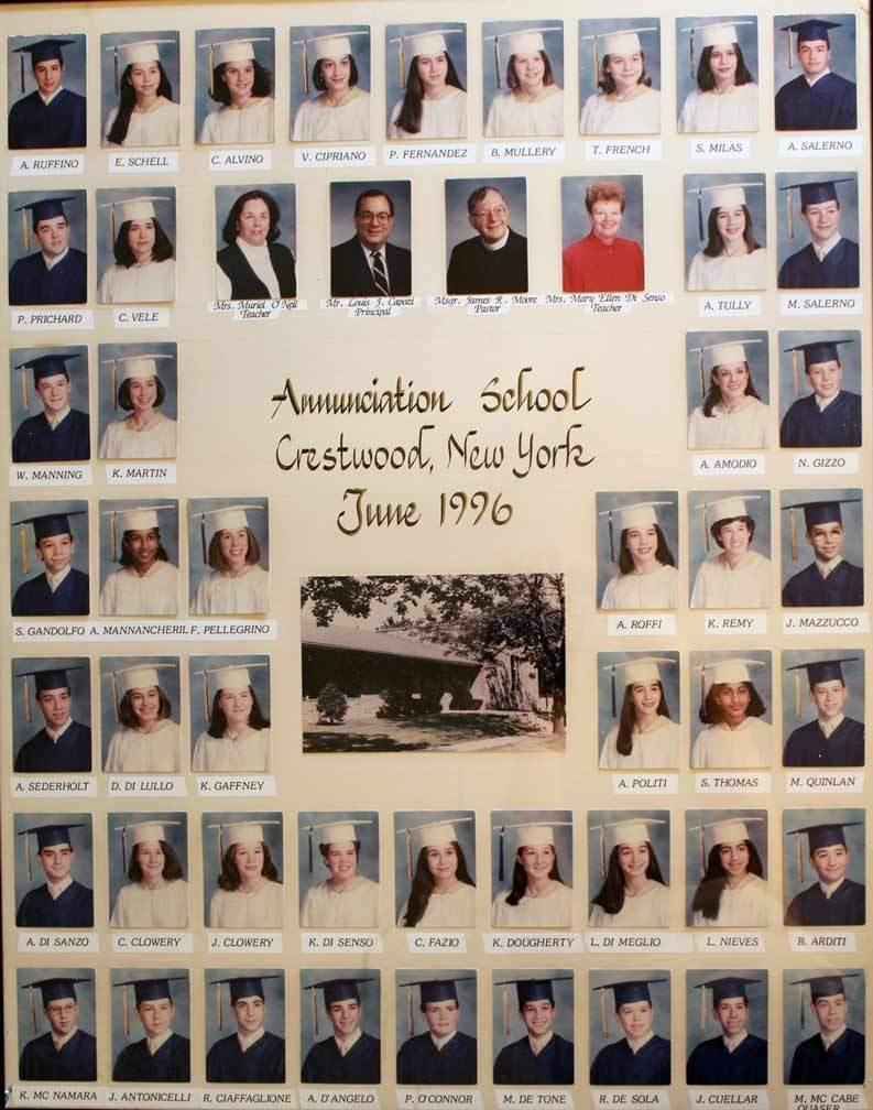Class-of-1996-grad-picture