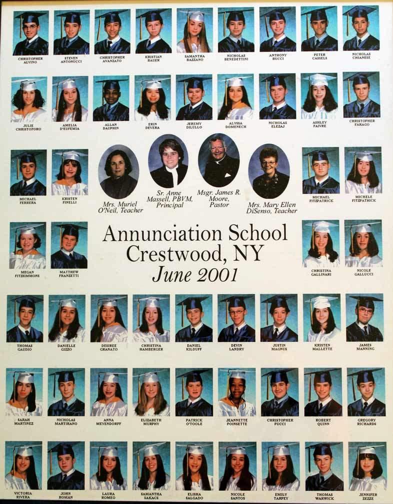 Class-of-2001-grad-pic