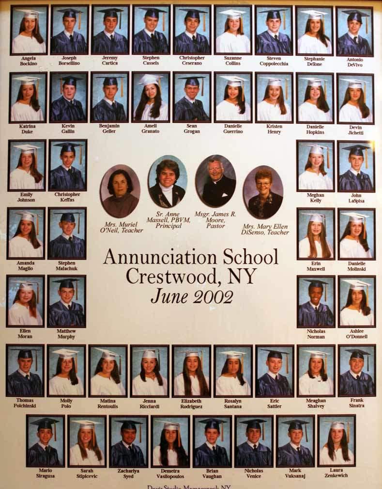 Class-of-2002-grad-pic
