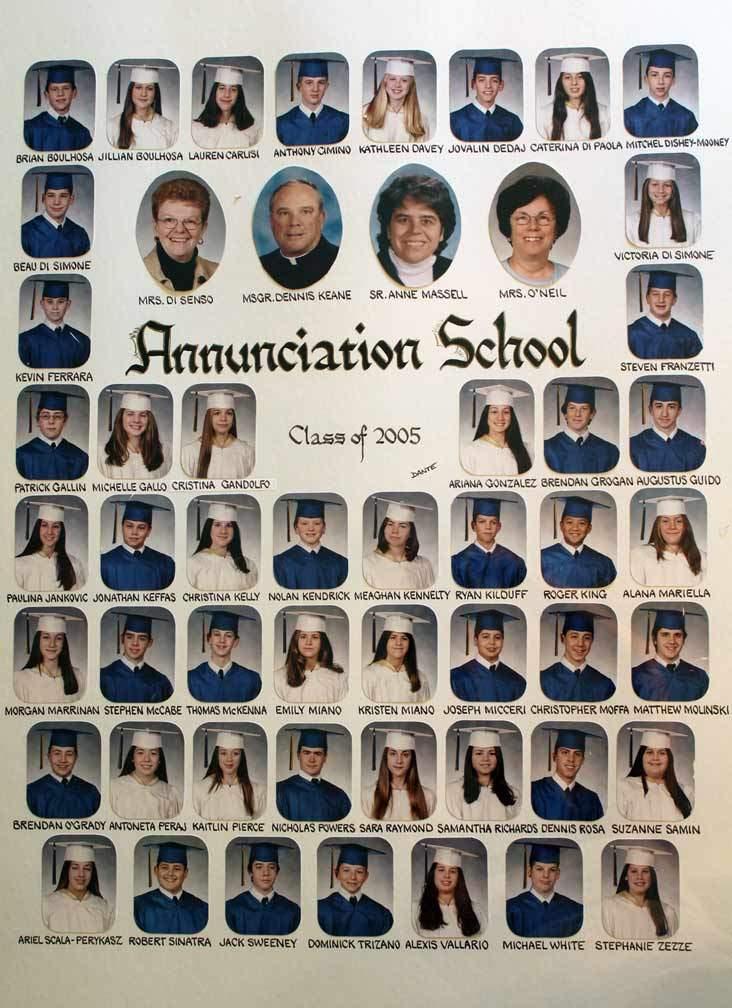 Class-of-2005-grad-pic