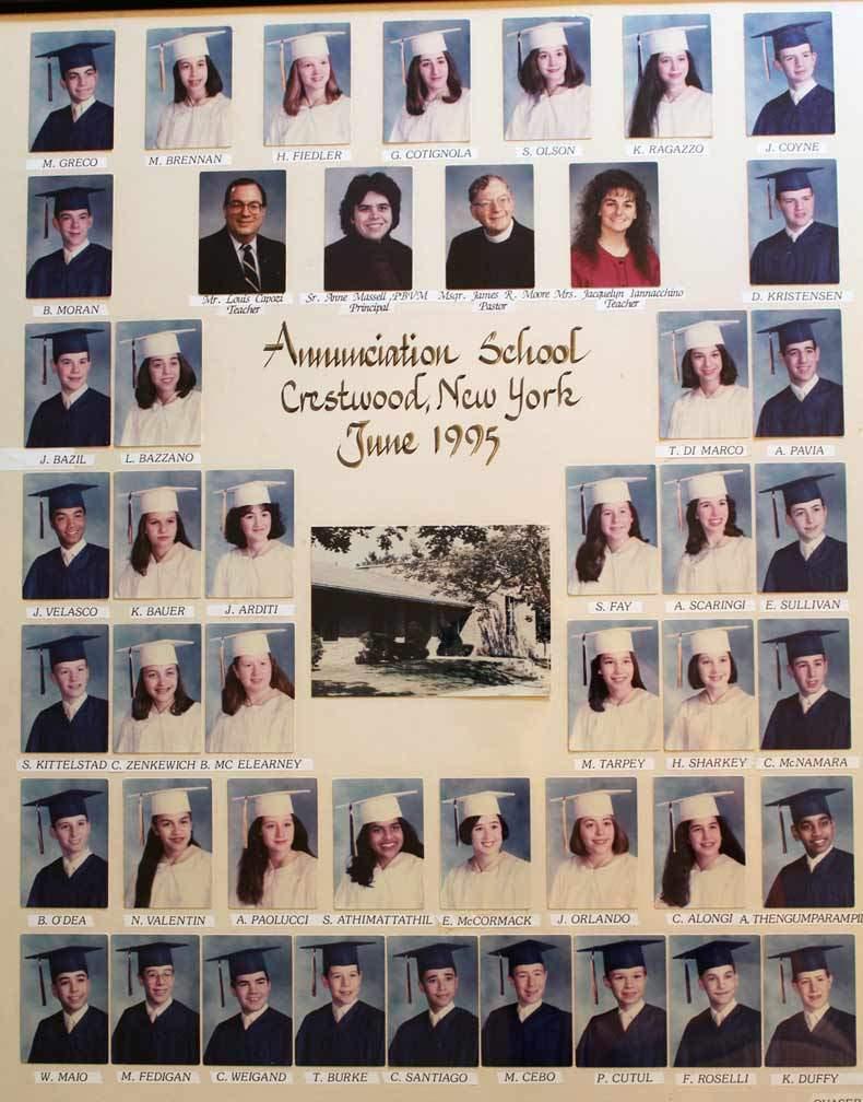 class-of-1995-grad-pic