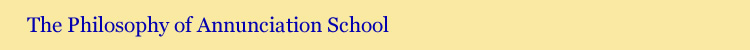 SchoolBanner(750x35px)-1